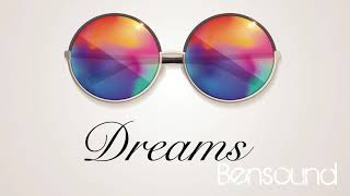Bensound  - Dreams - Chill Royalty Free Music