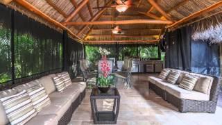 Aztec RV Resort-268 N. Cortez Dr. #268 Margate, FL