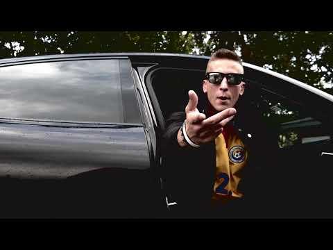 Teddy - Rumänische Aura 3 (prod. ZH-Beats)