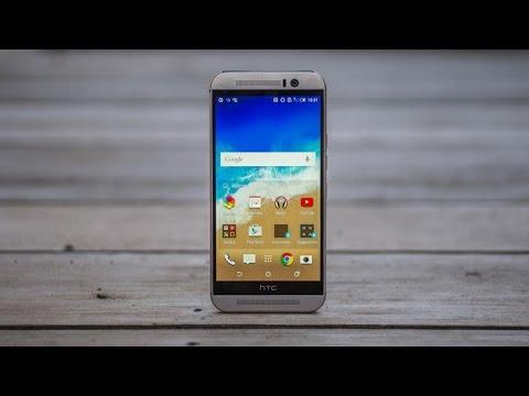 Download HTC One M9: a distanza di 1 anno ha ancora senso? | Review After Year