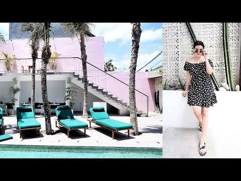 Travel Vlog Bali : Holiday With Baby Alita Part 5