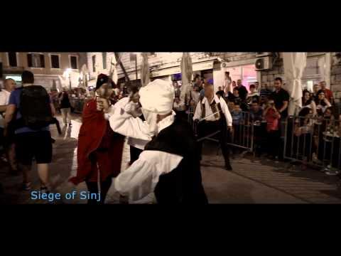 cultural-mecca---central-dalmatia---croatia