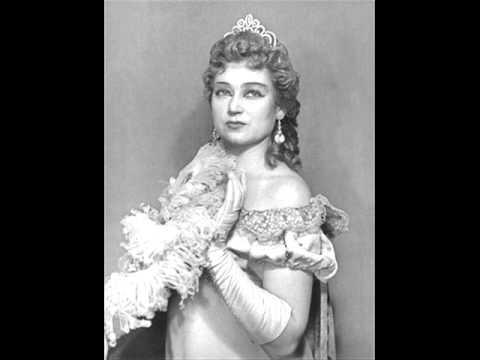 P.I.Tchaikovsky: Eugen Onegin /Jiráček - Šubrtová - Jindrák - Mixová - Haken /