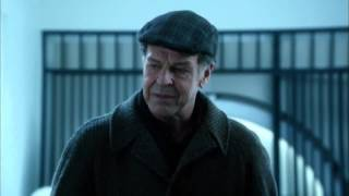 Fringe: Trailer 5 Temporada