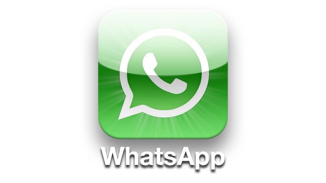 4 Fitur Keamanan WhatsApp yang Perlu Anda Tahu