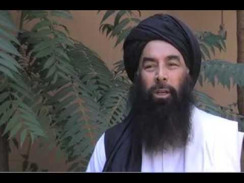 Pakistan arrests 3 top Taliban members - VOA Ashna