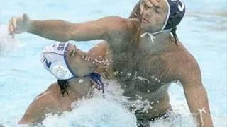 2008-ban Pekingben is Olimpiai Bajnok a Magyar Vizilabda Válogatott