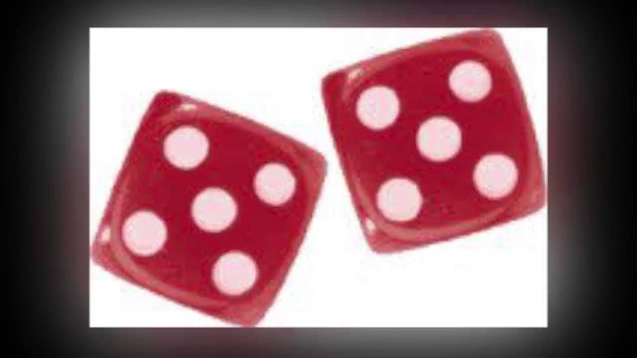 Gambling martinet gambling man lyrics
