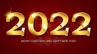 Happy New Year 2021 WhatsApp Status Happy New Year WhatsApp Status New Year WhatsApp Status