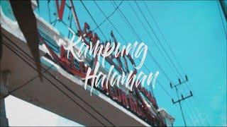 Denny Caknan - Kampung Halaman