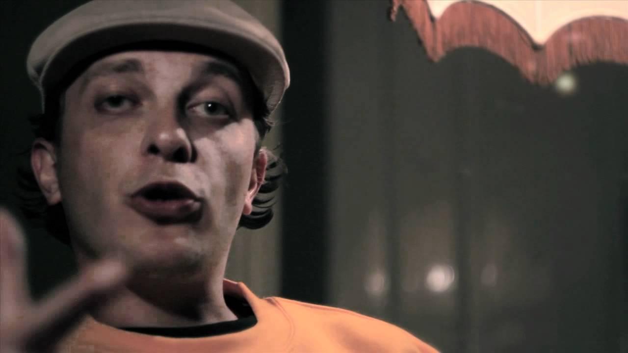 Ingyenes amatőr felszarvazott videó