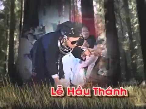Giá Chúa Bói Cà Phê- Suối Ngang- Phố Vị - Lạng Sơn.