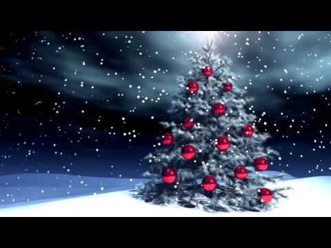 Christmas Songs Playlist 2015 1 Hour Of Emotional New Age Music For Holidays Super Simple Songs Youtube