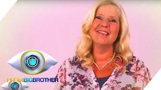 Silvia Wollny zieht ein! | Tag 1 | Promi Big Brother 2018 | SAT.1