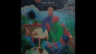 Live Well - Palace / High Quality / With Lyrics