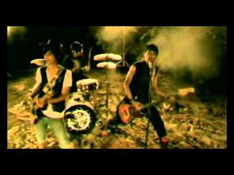 Nine Ball - Maaf Ku Harus Pergi [ Cover ]