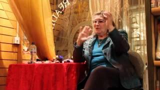 Judy Hall - Crystals