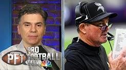 NFL Draft 2020: What NFC North teams need in the draft | Pro Football Talk | NBC Sports