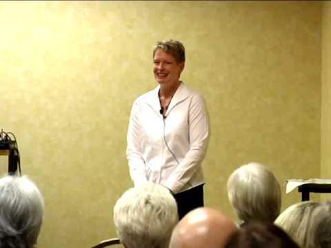 PSU: The Abigail Scott Duniway Speaker Series