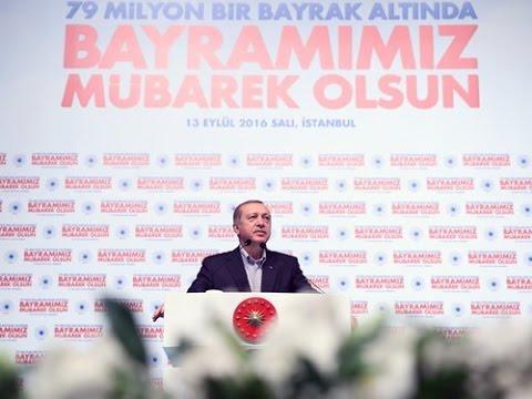 """""""Belediye İmkânlarını Terör Örgütünün Emrine Veren Başkanlar, Örgütün Uşaklığını Yaptı"""""""