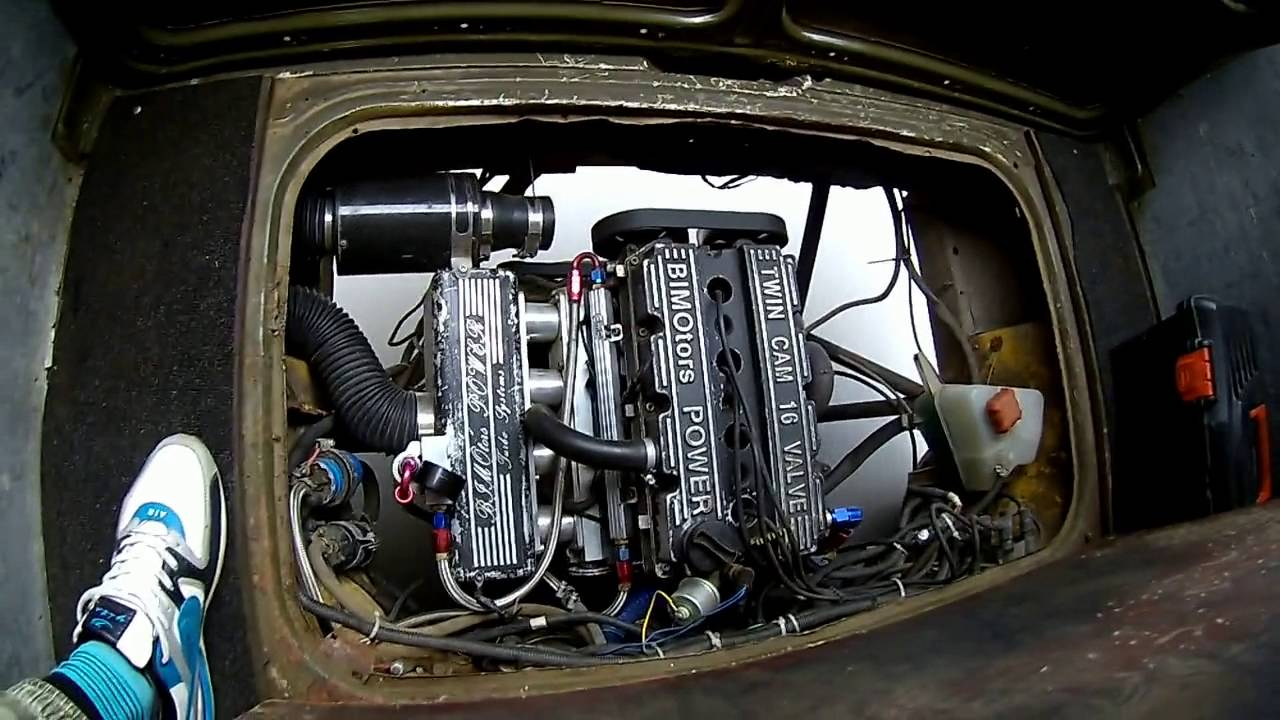 vw t3 gearbox vw b5 engine vaz 21124 throttle 0 100. Black Bedroom Furniture Sets. Home Design Ideas