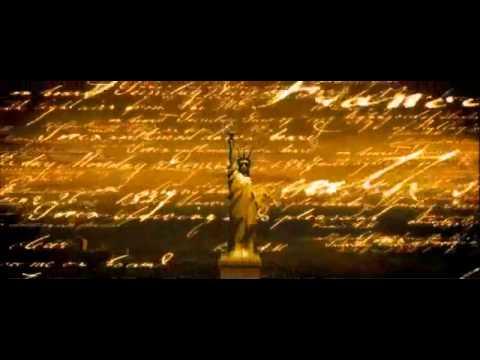 Lovci pokladů: Kniha tajemství (2007) - trailer