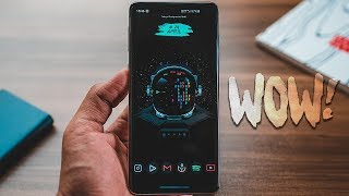 Top 5 Android APPS YOU MUST TRY!