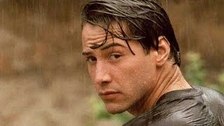 Top 10 Keanu Reeves Roles