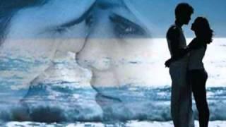 Кристина Орбакайте ПРИЗНАНИЕ(Самая лучшая песня о любви., 2010-11-18T19:25:29.000Z)