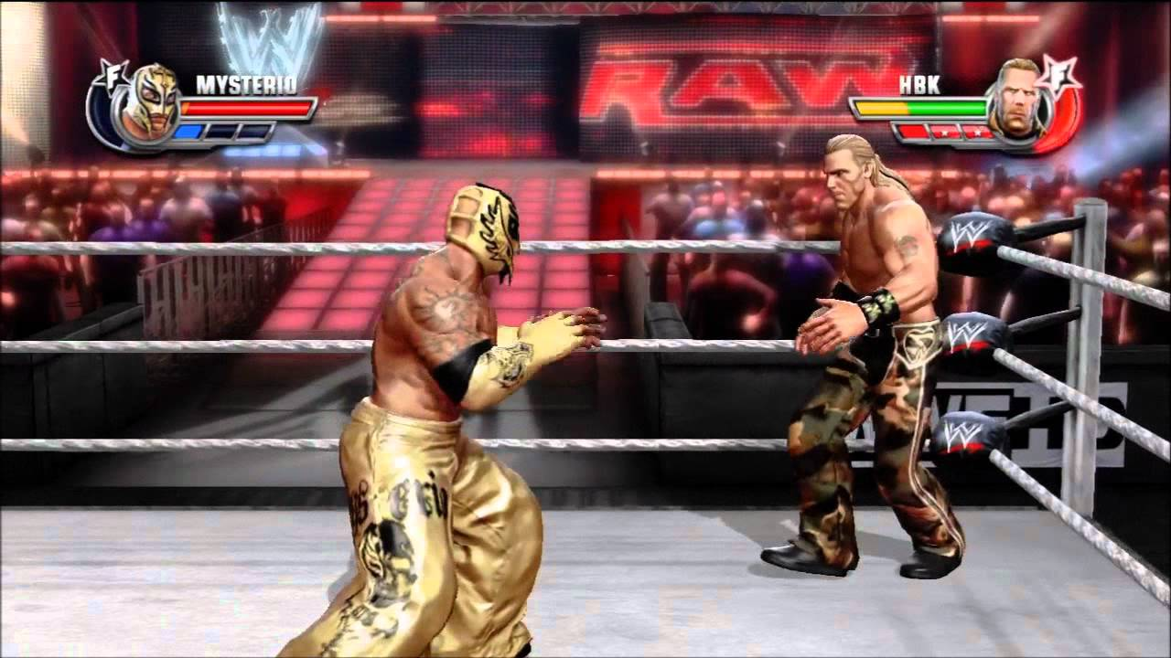 wwe  stars  shawn michaels  rey mysterio    questions youtube