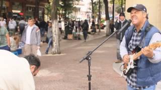 Willian Lee - Have You Ever Seen The Rain-Creedance (INSCREVA-SE) thumbnail