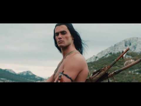 Winnetou :  Eine neue Welt
