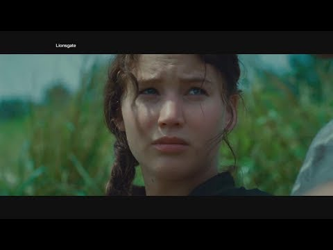 Jennifer Lawrence and others on body image,  horror movies hope to end summer slump: 'Real Live'
