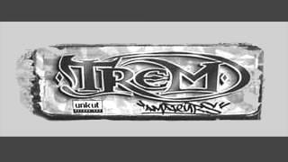 trem amateurs full album oz hip hop 1999