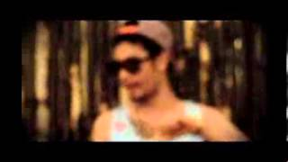 Snapback & Tattoo (Dedi Aflow'Mc) Tg.Leidong Musik Hip Hop