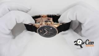 orologio emporio armani ar5905