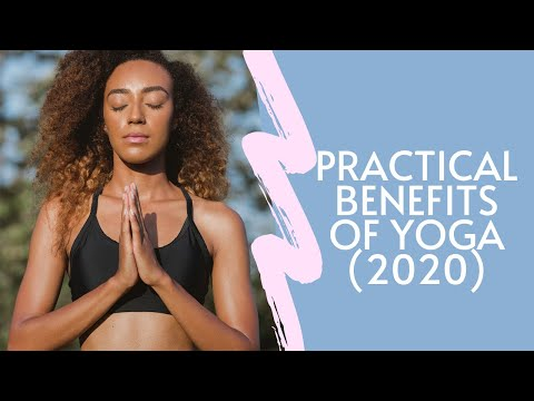 practical-benefits-of-yoga-(2020)