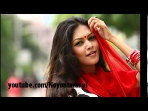 Vul Bujhe Chole Jao new bangla song live song