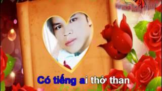 Nhat Nang ngọc sơn karaoke