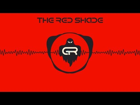 Adam Sabbir - The Red Shade