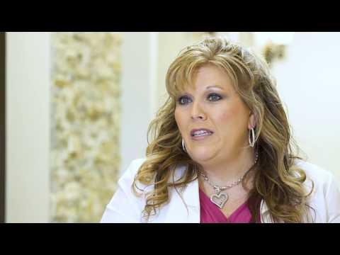 Solea Laser Dentistry - Coconut Creek, FL - Dr. Candace Colella