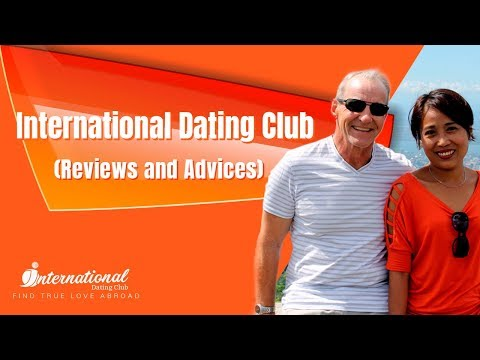 most reliable dating sites