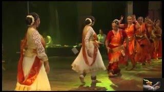 SETU | Nitish Bharadwaj | Sharvari Jamenis | Salil Kulkarni | …