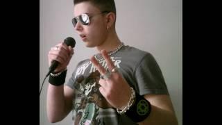 Brendy- Jesteś Jak Łza (The Game- Money Instrumental)