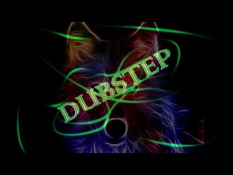 Music maker jam Dubstep