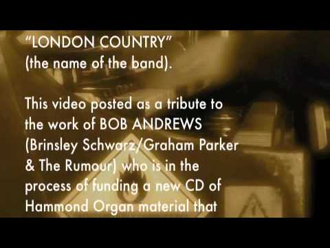 london-country---surrender-to-the-rhythm-(nick-lowe)