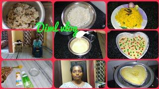 #DIML కకComments lo adigina recipesfried riceface నట గ ఉడటనక చనన పయక.