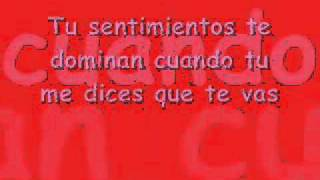 Bachata Heightz Me Puedo Matar Lyrics