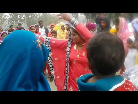 New mewati Songs and Dehati Dance Video Uploded By Tasleem khan 9671441478