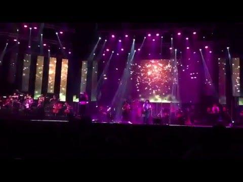 arijit-singh-live-with-symphony-orchestra---ahmedabad---9-jan-2016---raabta